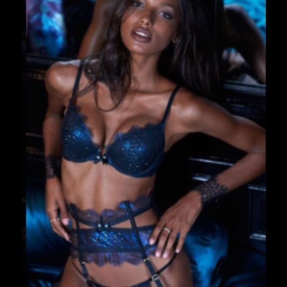006fd40d93 Victoria s Secret Intimates   Sleepwear