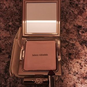Helena Rubinstein vintage compact from 1940