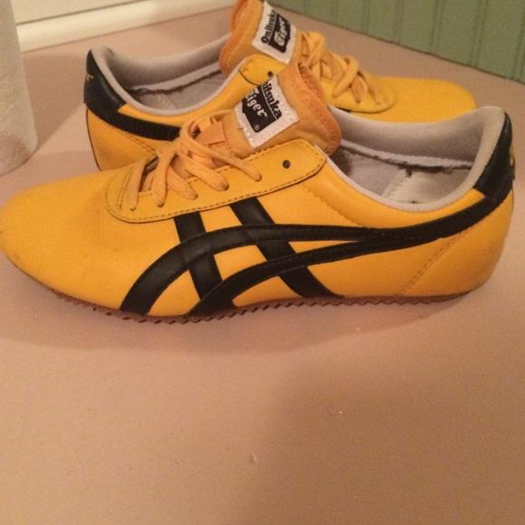 brand new a2e41 8f8be Buy onitsuka tiger tai chi shoes cheap