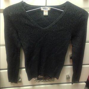 Sweater Old Navy Medium