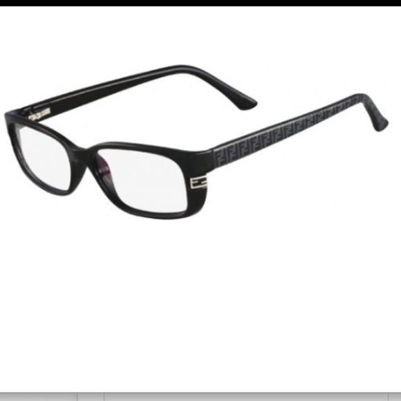 ee55cd118b FENDI Accessories - Fendi F999 eyewear