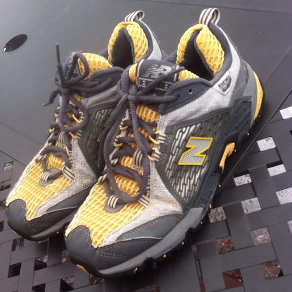 acheter en ligne 024f6 b6e51 New Balance 808 shoes