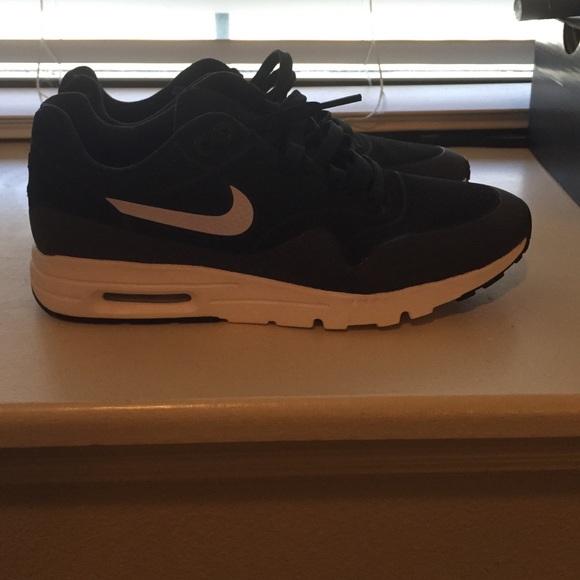 1 Ultra Nike 7 Poshmark ShoesAir Moire Size iukPXZ