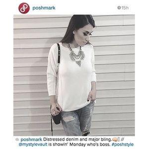 Jewelry - Poshmark Instagram ❤️feature❤️