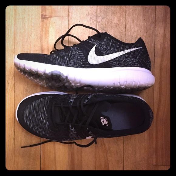 d15a2225e6cb New Nike Flex Fury Shoes. M 56046d20fbf6f90192002ffe