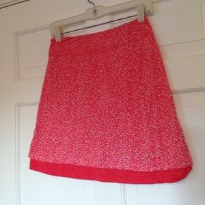 Pure Karma Skirt small