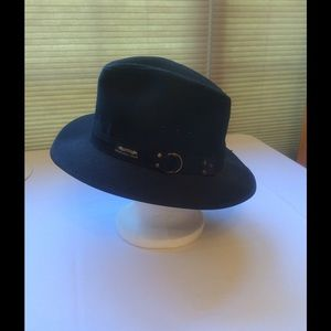 Official Panama Jack Hat