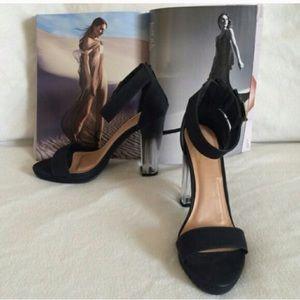 Shoes - Xxxxx