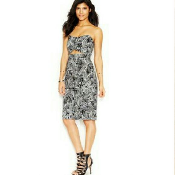 Rachel Roy Discount Gowns: 70% Off RACHEL Rachel Roy Dresses & Skirts