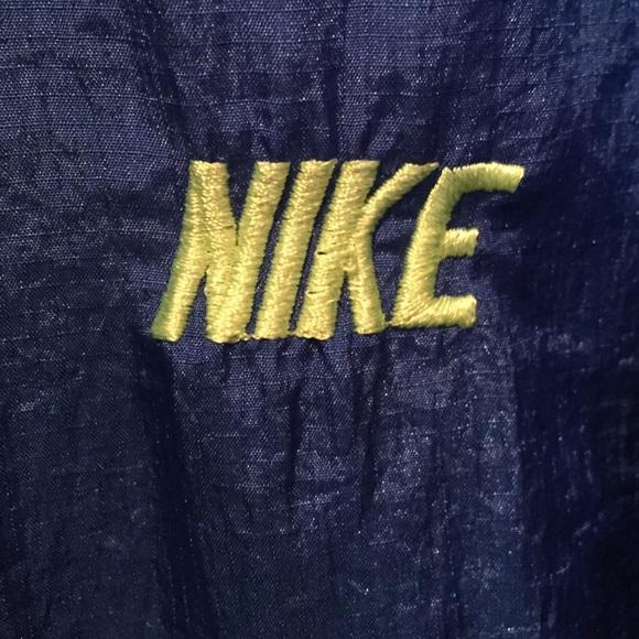 Nike Gloves Rn 56323