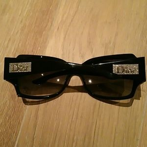 Authentic Dior Sunglasses