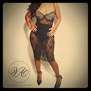 72 off dolce vita dresses skirts dolce vita - Atelier valencia ...