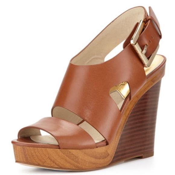70% off Michael Kors Shoes - SALE! MICHAEL Michael Kors ...