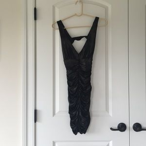 Arden B Dresses - Arden B. sexy club dress