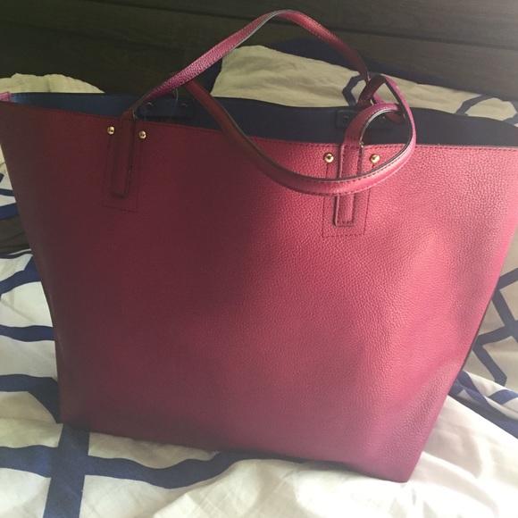 44% off ALDO Handbags - Aldo' beach bag from Nancy's closet on ...