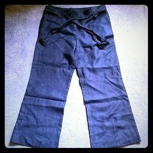 °•○Sale○•°Lafayette 148 Denim Light Weight Jeans