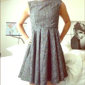 Paper Crown Dresses & Skirts - Paper crown dress