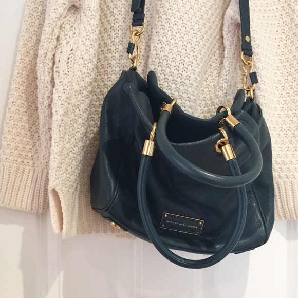6d5d2b17c0 Marc by Marc Jacobs too hot to handle satchel bag.  M_56059aa156b2d6b3bf001c56
