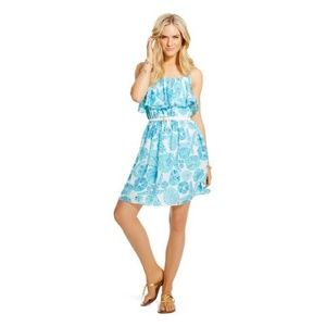 Lily Pulitzer Dress M NWT