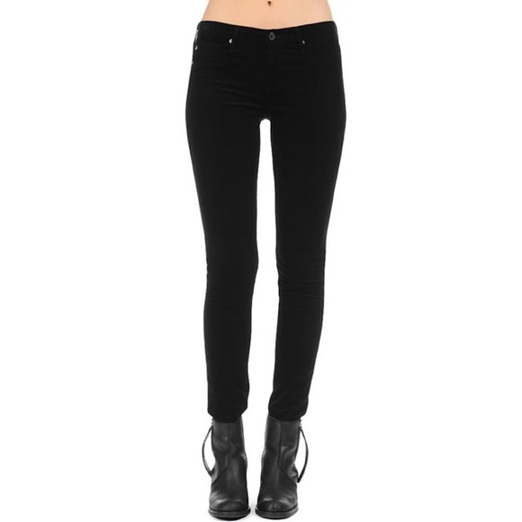 0b3580981d93e AG Adriano Goldschmied Jeans   Agthe Jegging Super Skinny Fit   Poshmark