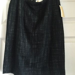NWT Michael Kors Skirt