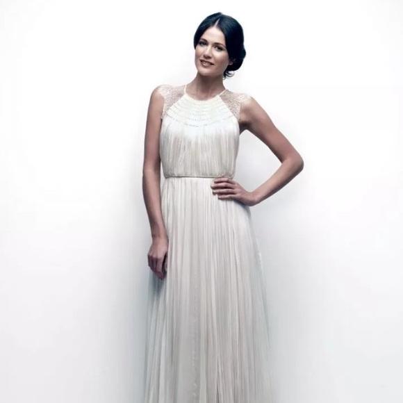 Catherine Deane Dresses | Nwt Patsy Dress Size 10 | Poshmark