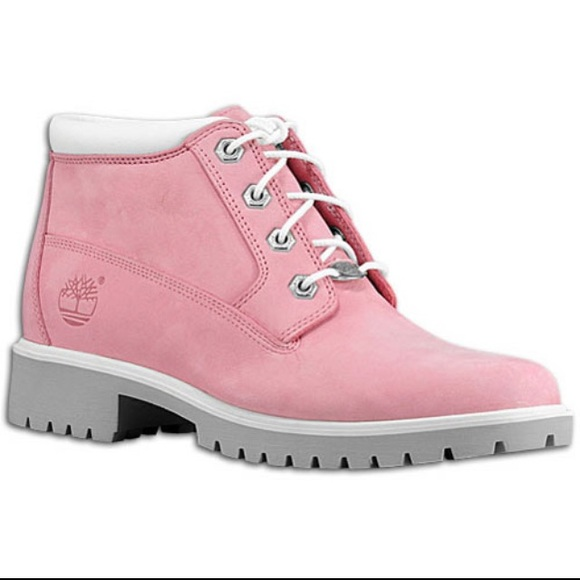 Where To Buy Timberland Shoes In Canada