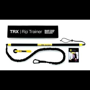 Brand new Trx bundle!