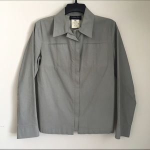 Patrizia Pepe Jackets & Blazers - Italian designer jacket
