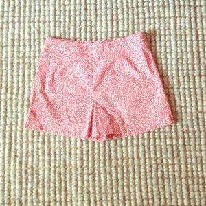 J. McLaughlin Dresses & Skirts - J. McLaughlin shorts
