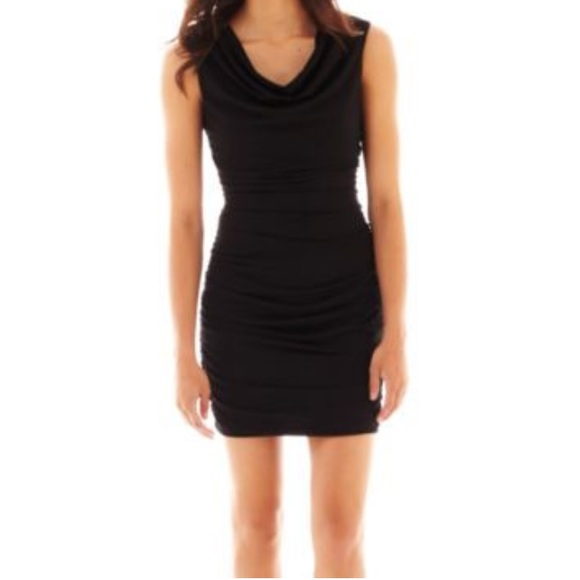 42% Off Jcpenney Dresses & Skirts