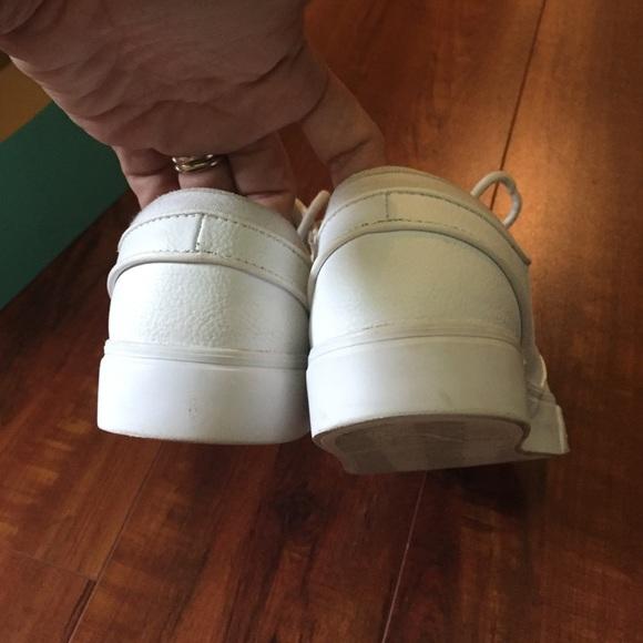 Nike Sb Stefan Janoski Max Chaussures Mid Tweed Marron 316-319t LBoktlW4p