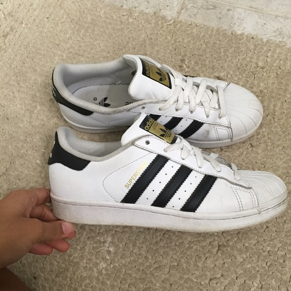 dirty 7b176 promo superstar code for adidas white 4c8a6 BrCoeQWxdE