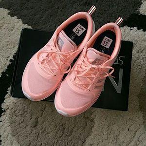 adidas neo shoes selena gomez cheap >off32% più grande catalogo
