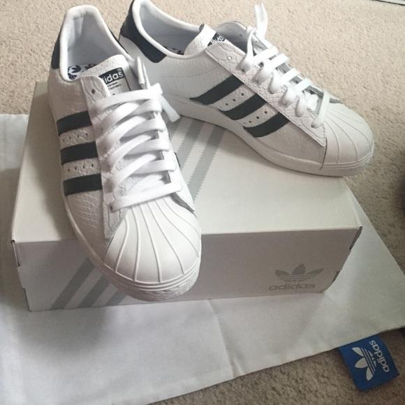 Superstar Original Adidas BRAND NEW