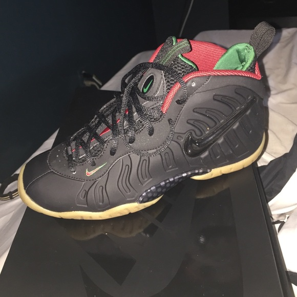 gucci youth. gucci foams youth