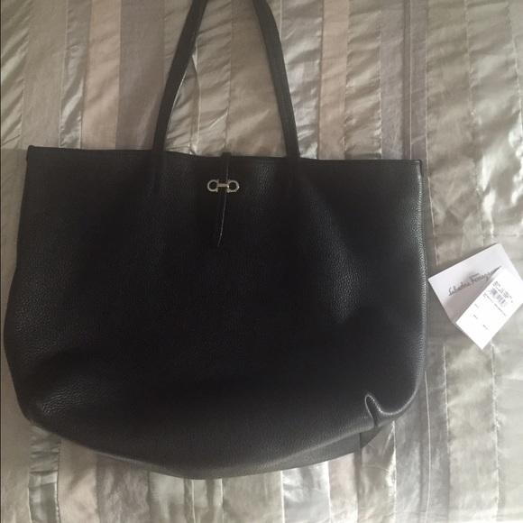 M 5607188dafcd0eaa61007a07. Other Bags you may like. Salvatore Ferragamo  Tote Bag. Salvatore Ferragamo Tote Bag.  700  1390 e58f438aa23b7