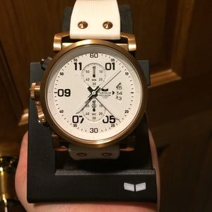Vestal Accessories - Watch