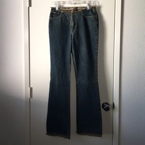 XOXO Denim - XOXO Jeans