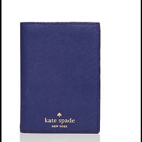 40% off kate spade Accessories - Kate Spade Mikas Pond ...