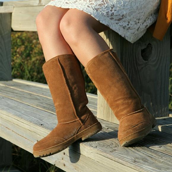 Bearpaw Meadow Boot (Women's) yD9DZGh