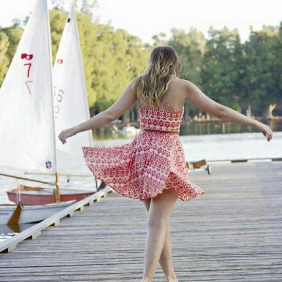 WINDSOR Dresses - Pretty little dress