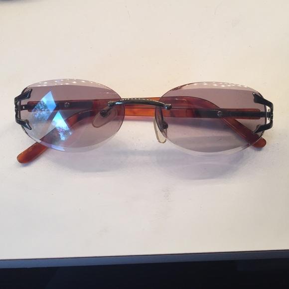 4ea3eed5c6ec Accessories - UV3 polarized sunglasses