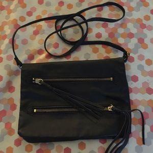 H & M shoulder bag