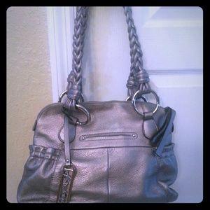 b. makowsky Handbags - B Makowsky Brand New Purse