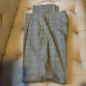 ABS Collection dress pants size 4.
