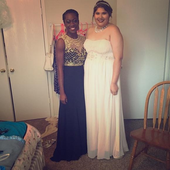 Aspeed Design Prom Dresses