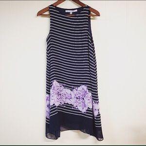 Max Studio Dresses & Skirts - 👍Host Pick👍Max studio all occasions dress