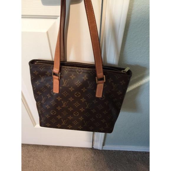 8954443d6f Louis Vuitton Handbags -