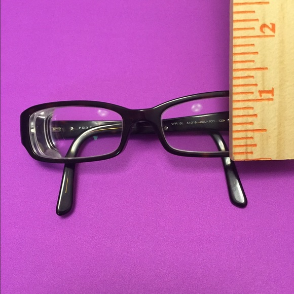 cheap replica prada frames